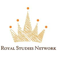royalstudiesnetwork